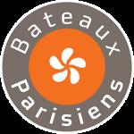 Codes Reduc Bateauxparisiens.com