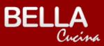 Codes Reduc Bellacucinaonline.com