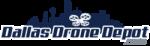 Codes Reduc Dallasdronedepot.com