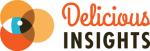 Codes Reduc Delicious-insights.com