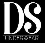 Codes Reduc Dsunderwear.com