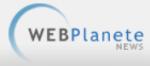 Codes Reduc Webplanete.net