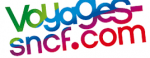 Codes promo Voyages-sncf