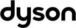 Codes promo Dyson