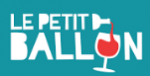 Codes promo Le petit Ballon