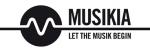 Codes promo Musikia