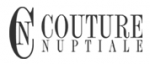 Codes promo Couture nuptiale