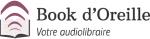 Codes promo Book d'Oreille