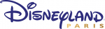 Codes promo Disneyland Paris