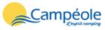 Codes promo Campeole