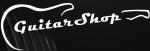 Codes Reduc GuitarShop
