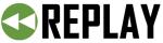 Codes promo Replay