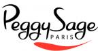 Codes promo Peggy Sage