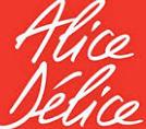 Codes Promo Alice Délice
