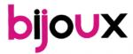 Codes promo Bijoux mode