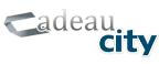Codes promo Cadeau city