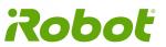 Codes promo iRobot