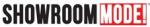 Codes Promo Showroom mode
