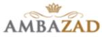 Codes promo Ambazad
