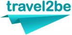 Codes Promo travel2be