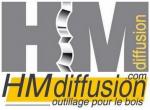 Codes promo Hmdiffusion
