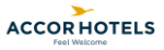 Codes Reduc HotelF1 gb