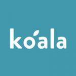 Codes Promo Koala Mattress