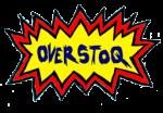 Codes Promo overstoq