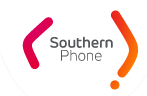 Codes Promo Southern Phone