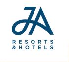 Codes Promo JA Resorts & Hotels