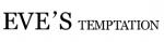 Codes Promo Eve's Temptation
