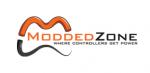 Codes Promo ModdedZone