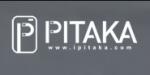 Codes Promo PITAKA