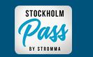 Codes Promo Stockholm Pass