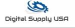 Codes Promo Digital Supply USA