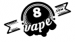 Codes Promo EightVape