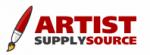 Codes Promo Artist Supply Source