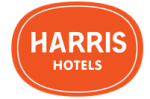 Codes Promo HARRIS Hotels