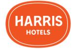 Codes Promo HARRIS Hotels