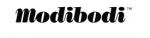 Codes Promo Modibodi