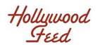 Codes Promo Hollywood Feed