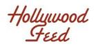 Codes Promo Hollywood Feed