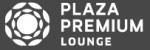 Codes Promo Plaza Premium Lounge