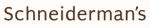 Codes Promo Schneidermans