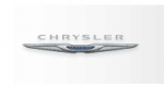Codes Promo Chrysler Group Navigation