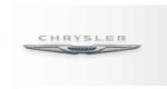 Codes Promo Chrysler Group Navigation