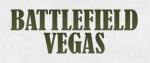 Codes Promo Battlefield Vegas