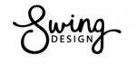 Codes Promo Swing Design