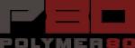Codes Promo Polymer80
