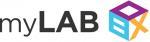 Codes Promo myLAB Box